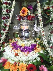 Kapileswara Temple Image