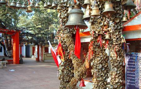 Chitai Temple Image