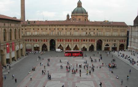 Piazza Maggiore Image