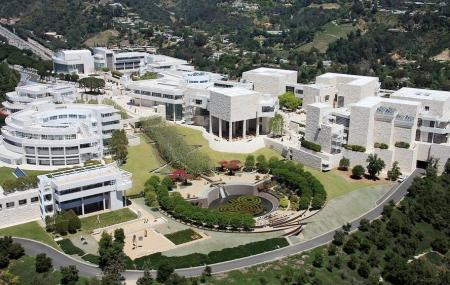 The J Paul Getty Museum Image