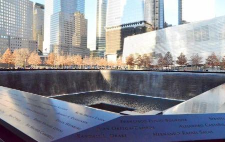 Ground Zero Image