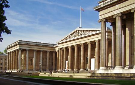 British Museum Image