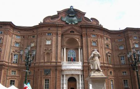 Museo Nazionale Del Risorgimento Image