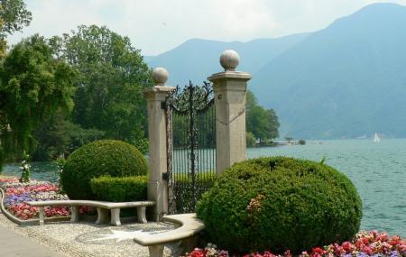 Parco Civico Image