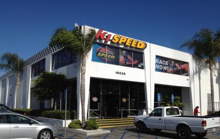 Anaheim speed dating