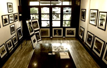 Long Thanh Gallery Image