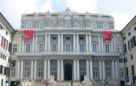 Palazzo Ducale Image
