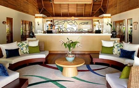 Palm Beach Spa Image
