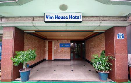 Yims House Hotel Image