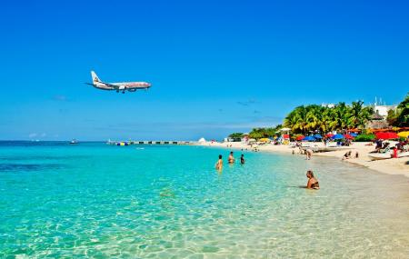 Hotels Near Doctors Cave Beach Jamaica
