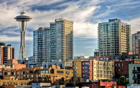 Seattle Tours