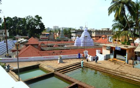 Kadri Manjunath Temple Image
