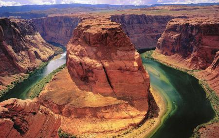 Grand Canyon National Park Image