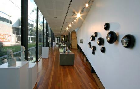 Wagga Wagga Regional Gallery Image