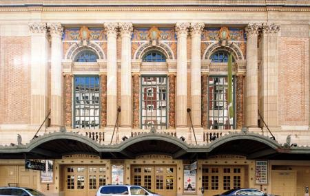 American Conservatory Theater Image