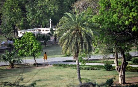 Durga Bag Garden Image