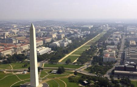 National Mall Image