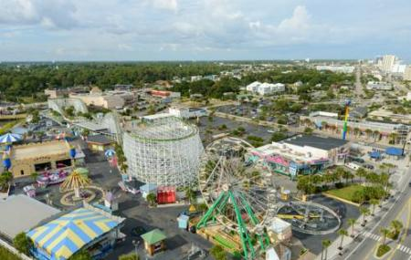 Family Kingdom Image