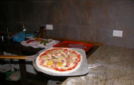 Pizzeria Cahuita Image
