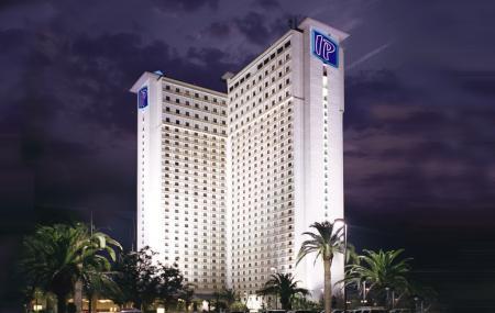 Ip Casino Resort Image