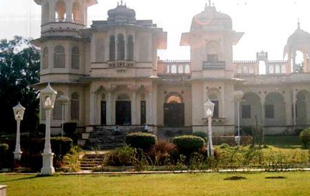 Sadul Singh Museum Image