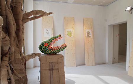 Museo Della Citta Di Rimini Image