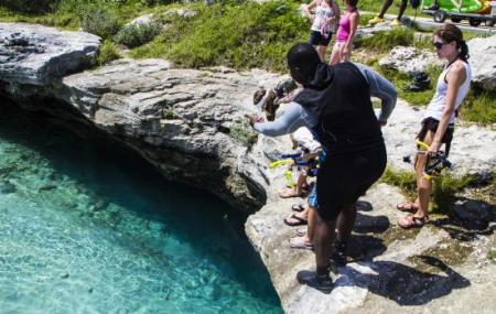 Calabash Eco Adventures Image