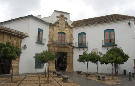 Palacio Museo De Viana Image