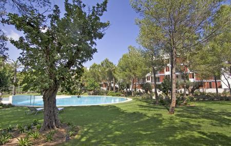 Majorca Royal Bendinat Image