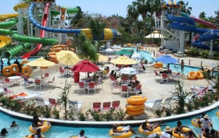 Kool runnings waterpark negril reviews ticket price timings kool runnings waterpark review publicscrutiny Images