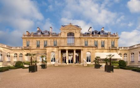 Musee Jacquemart-andre Image
