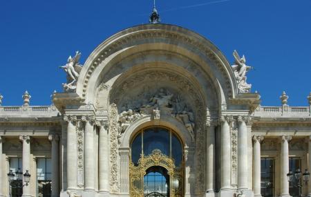 Petit Palais Image