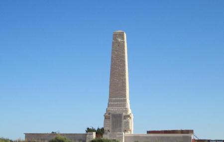 Hellas Memorial Image