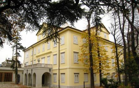 Civico Museo Sartorio Image