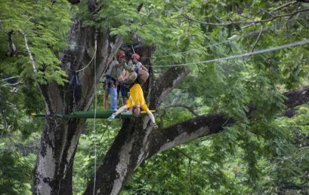 Costa Rica Green Life - Private Tours, Liberia