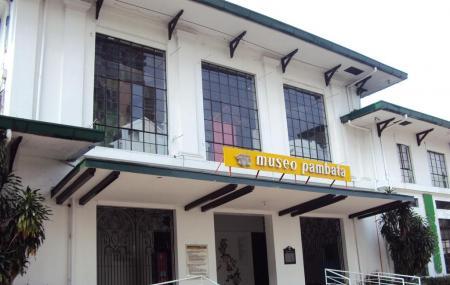 Museo Pambata Image