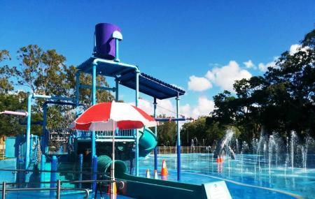 Wetside Water Education Park Image