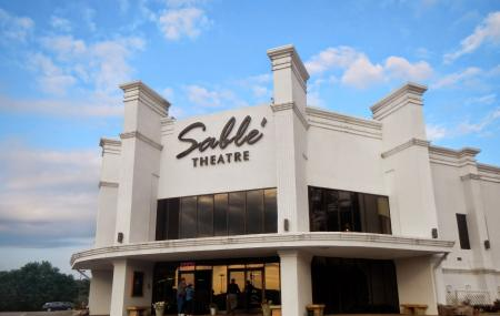 Sable' Theatre Image