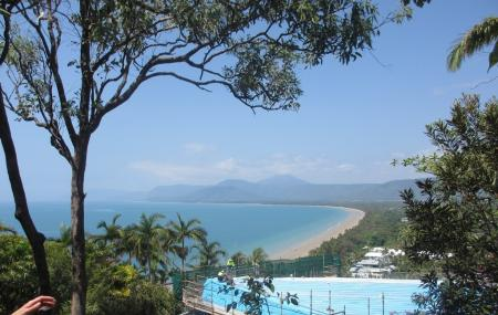 Flagstaff Hill Lookout Image