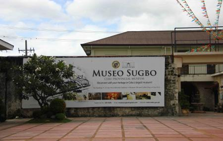 Museo Sugbo Image