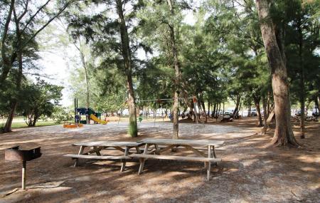 South Lido Park Image