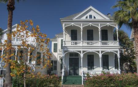 East End Historic District Image