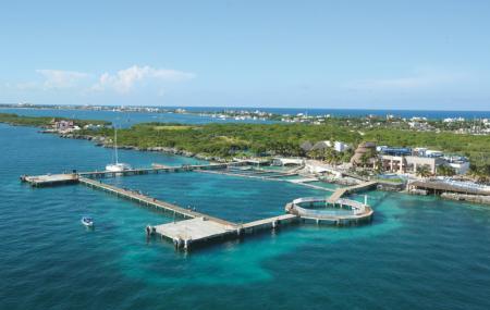 Isla Mujeres Image
