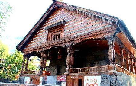 Jagatsukh Image