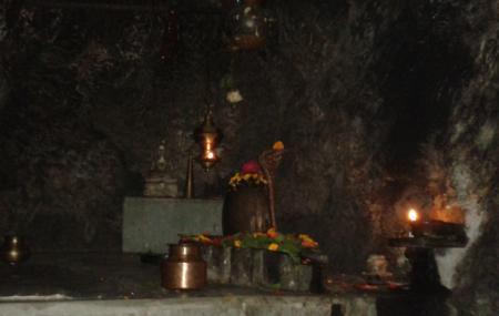 Vashista Goofa Image