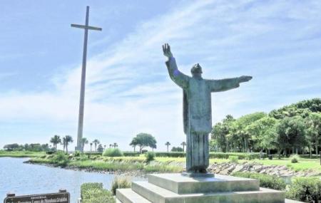 Mission Of Nombre De Dios Image