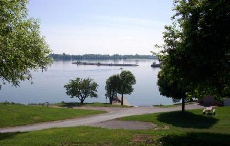 Lake Ontario Park Image