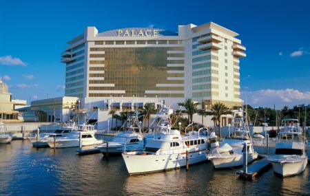 Palace Casino Resort Image