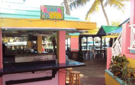 Mamacitas Restaurant And Bar Image
