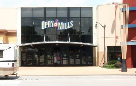 Opry Mills Image